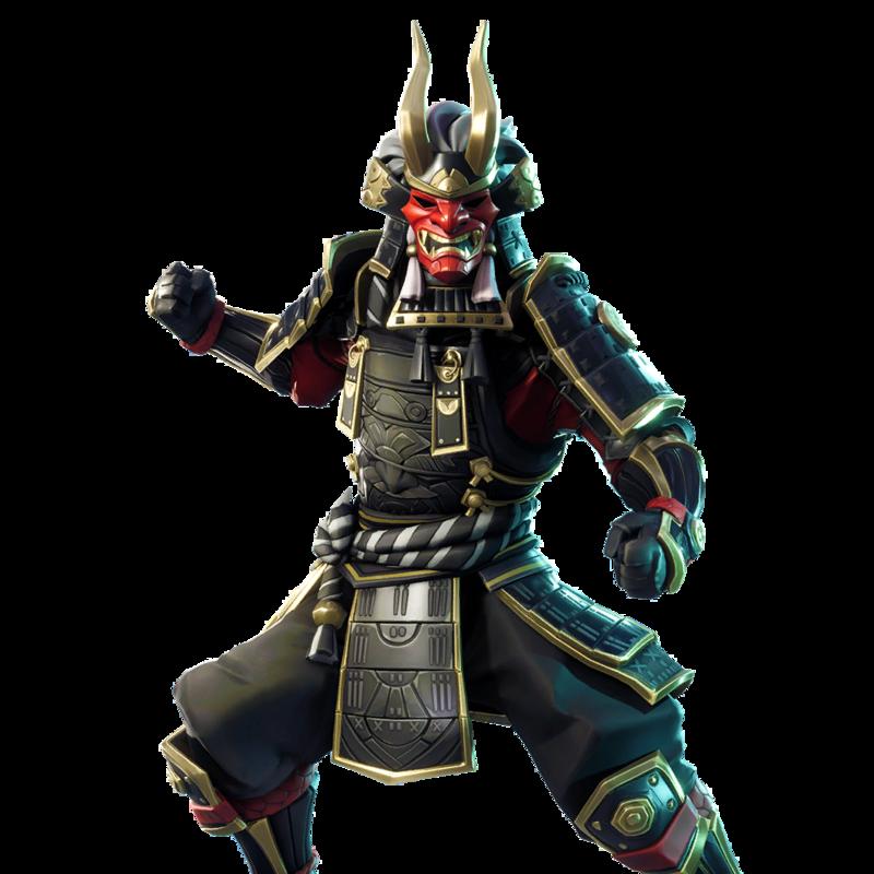fortnite-shogun.png?itok=3sBiWJUV
