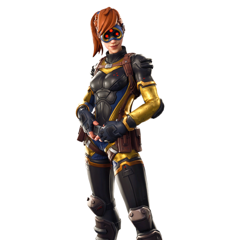fortnite-psion.png?itok=0BEowdJx