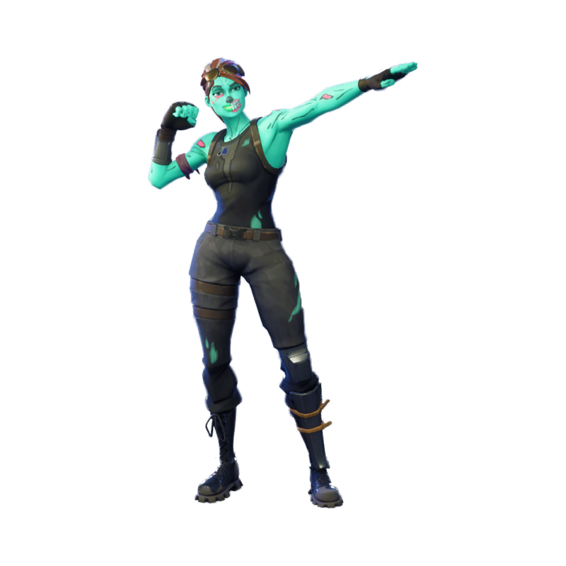 fortnite-flippin-incredible.png?itok=dFw