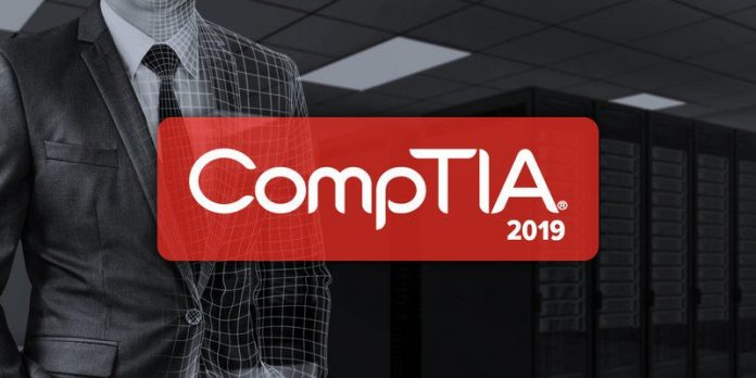 Set yourself up for a career in IT with this $69 CompTIA training bundle