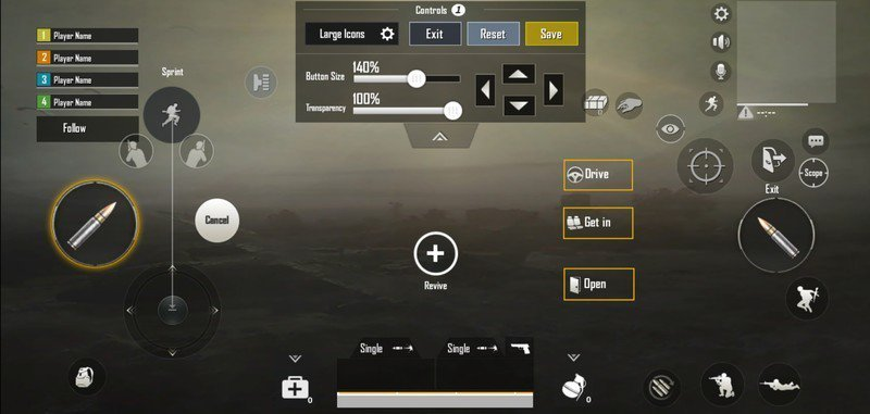 pubg-mobile-customize-controls-large-ico