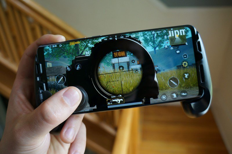 pubg-mobile-advanced-controls-hero.jpg?i