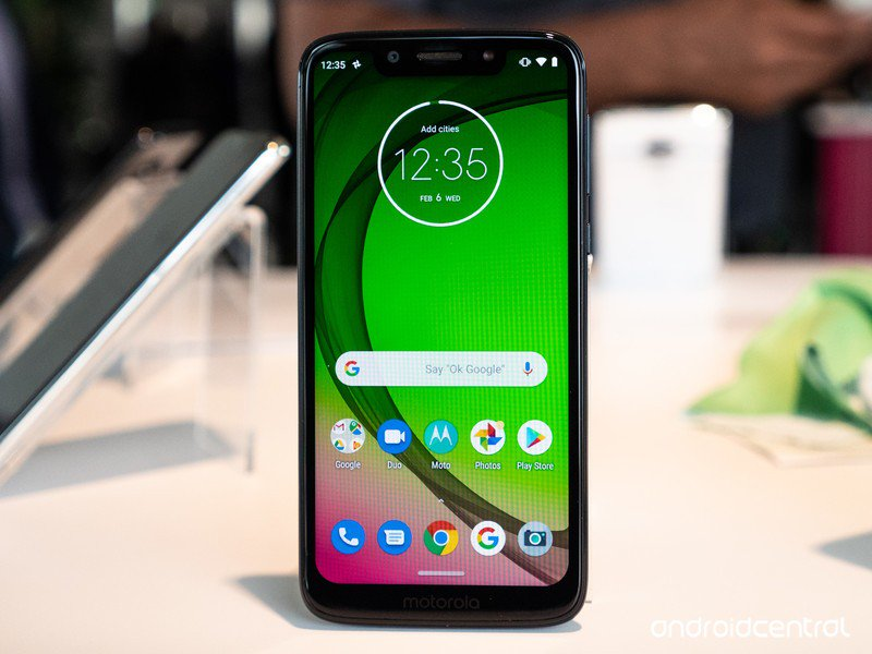 moto-g7-play-android-central-8.jpg?itok=