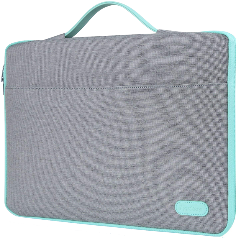 procase-carrying-cover-cropped.png?itok=
