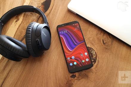 Rumors say HTC will be launching the midrange HTC U19e phone tomorrow
