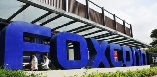 Foxconn: Apple Has Capacity to Make All US-Bound iPhones Outside of China if Needed