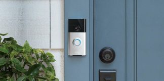 Should I buy the Ring Door View camera for my apartment?