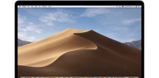 Apple Seeds Second Beta of macOS Mojave 10.14.6 to Developers