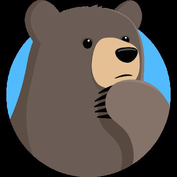 remembear-logo-googleplay.png?itok=og32a