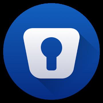 enpass-logo-googleplay.png?itok=CbspueQw