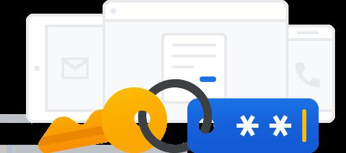 google-passwords-keys-image-banner.png?i