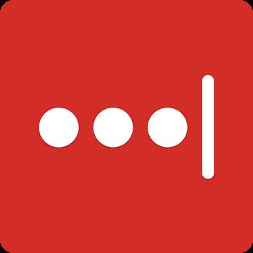 lastpass-logo-googleplay.png?itok=JFnI51