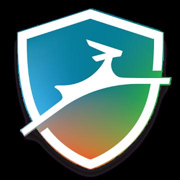 dashlane-logo-googleplay.png?itok=ED_s1B