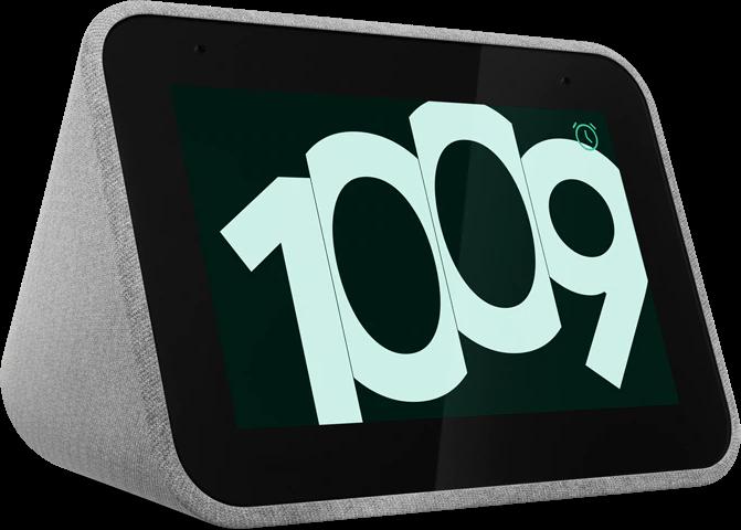 lenovo-smart-clock-cropped.png?itok=YXne