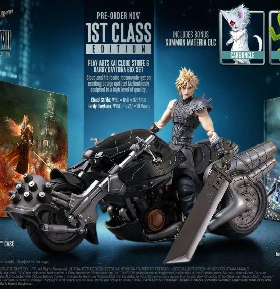 final-fantasy-7-collector%27s-edition-cr
