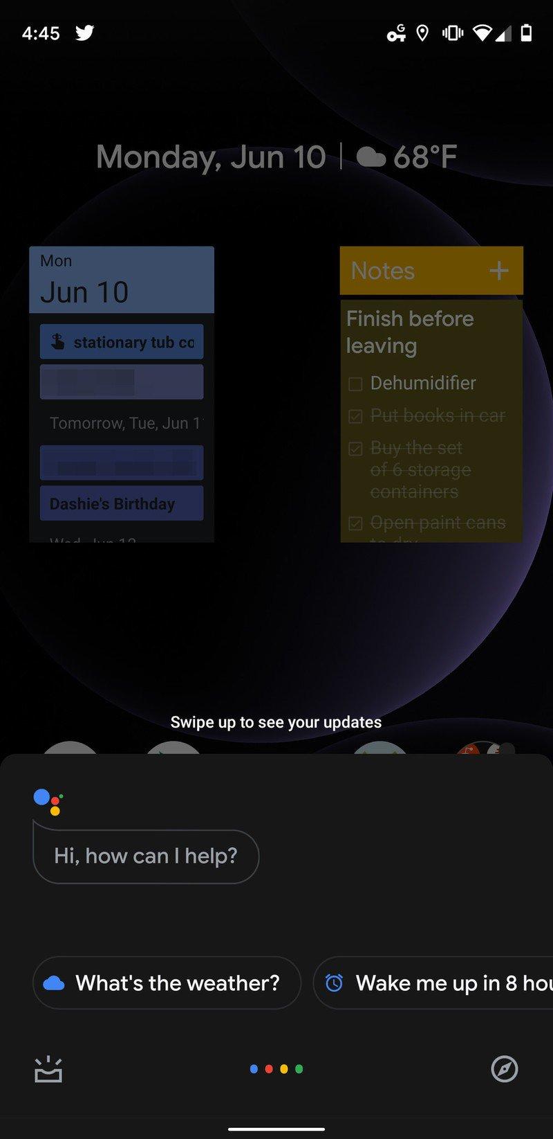 google-app-dark-assistant-1.jpg?itok=PlL