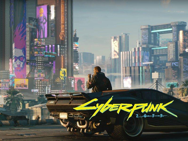 ps4-cyberpunk-00.jpg?itok=PH8b7t9W
