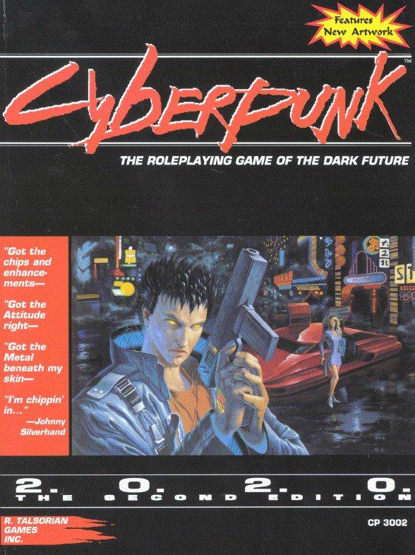 cyberpunk-rpg.jpg?itok=kgCrm4RD