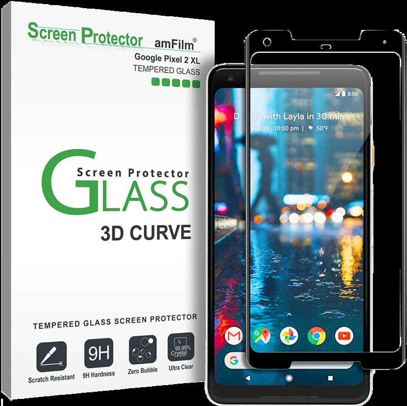 amfilm-pixel-2-xl-screen-protector-cropp