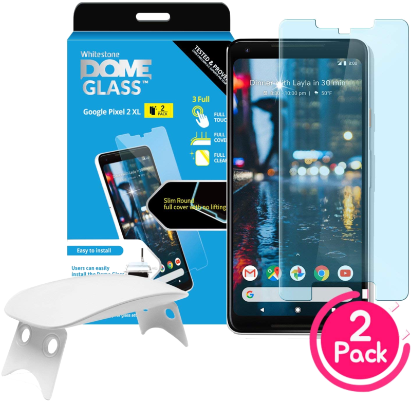 whitestone-dome-glass-pixel-2-xl-screen-