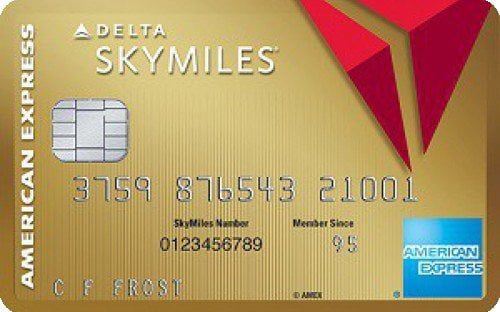 gold-delta-skymiles-credit-card-from-ame