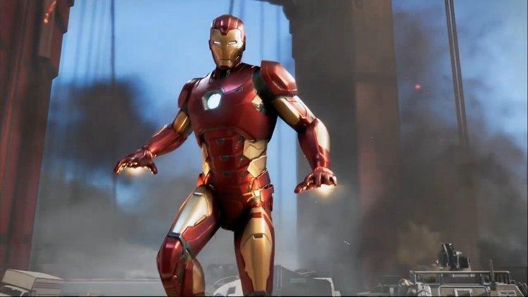 marvel%27s-avengers-iron-man.jpg?itok=Ax