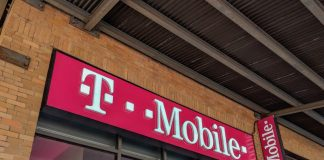 The T-Mobile-Sprint merger is facing a multi-state lawsuit
