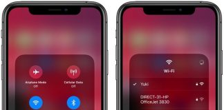 iOS 13 Hidden Features: Mute Mail Threads, Silence Unknown Callers, Reading Goals, Low Data Mode and More