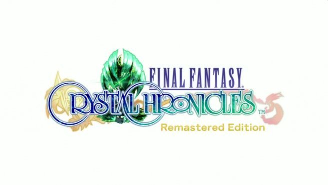 ffcrystalchronicles-remaster.jpg?itok=e0