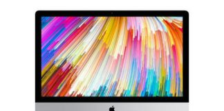 You can get an iMac with a 4K Retina display for a steal today for only $899