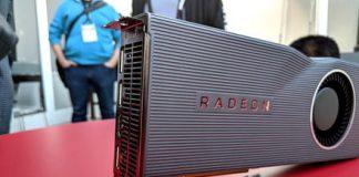 AMD RX 5700 XT vs. Nvidia RTX 2070: Spec comparison