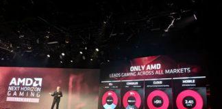 The true advantage of AMD's next-gen chips isn't power, it's platforms