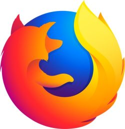 Mozilla Says Paid Version of Firefox With Premium Features Coming Later This Year