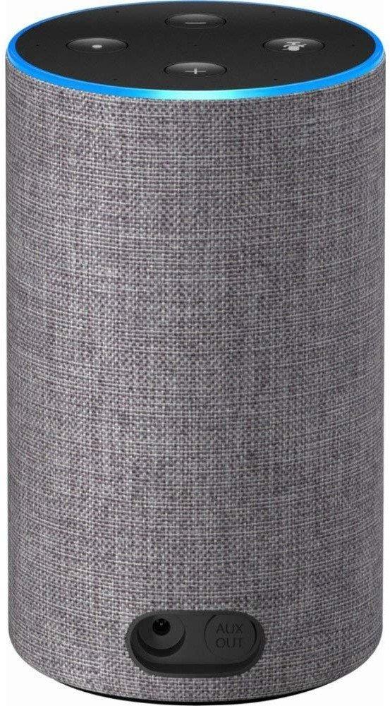 amazon-echo-2nd-gen-grey-fabric-render.j