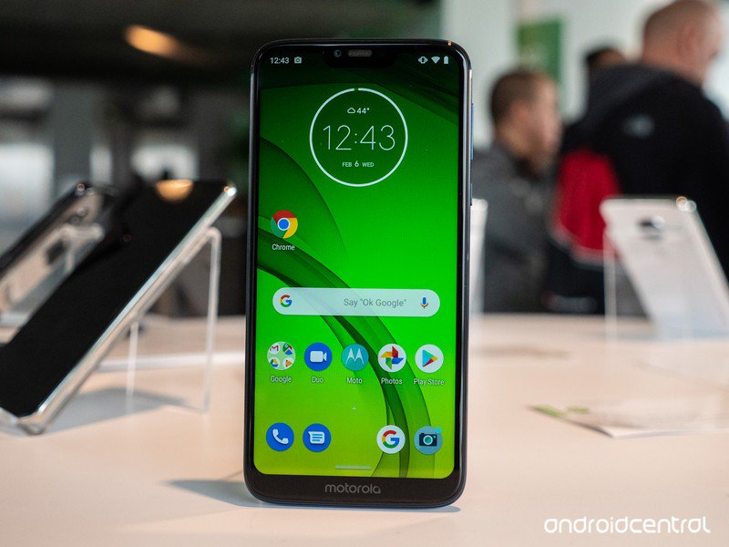 moto-g7-power-android-central-10.jpg?ito