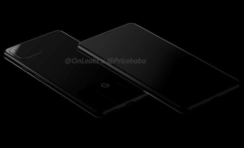 google-pixel-4-onleaks-2.jpg?itok=xlCUpi