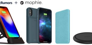 MacRumors Exclusive: Get 15% Off Any One Item From Mophie This Month