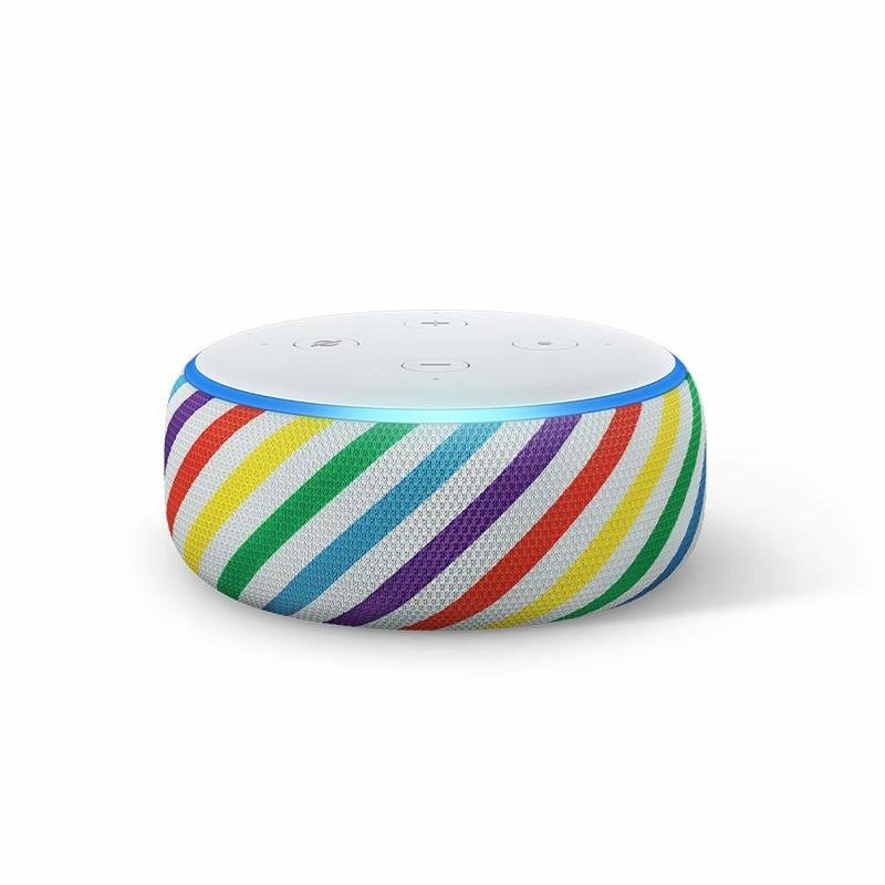 echo-dot-kids-rainbow.jpg?itok=NgL8UjA5