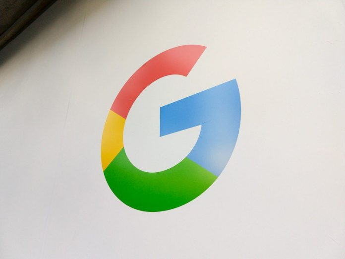 This is what the DOJ will look for in its antitrust claims against Google