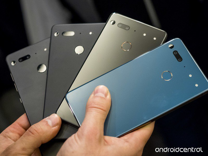 essential-phone-colors-back-2018.jpg?ito