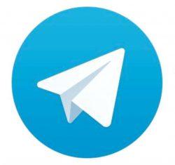 Telegram Messenger Service Suffers Cyberattack Originating From China