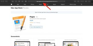iTunes Brand's Slow Demise Continues as Apple Updates URLs for App Web Listings