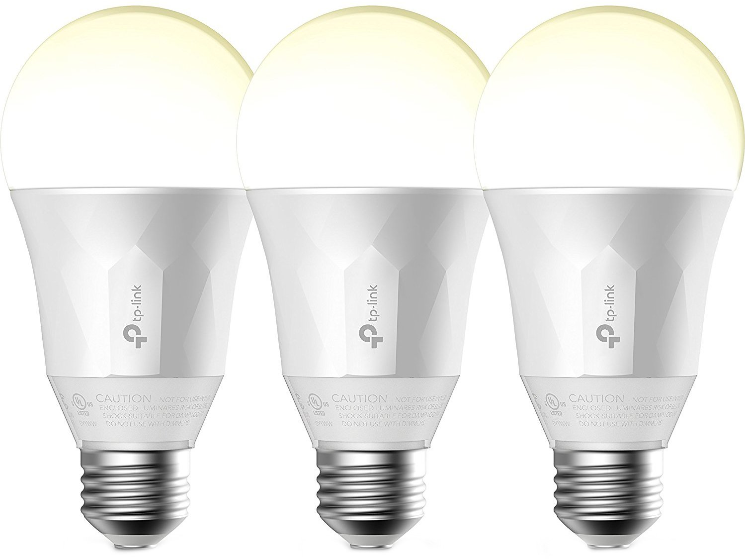 tp-link-smart-bulbs-press.jpg