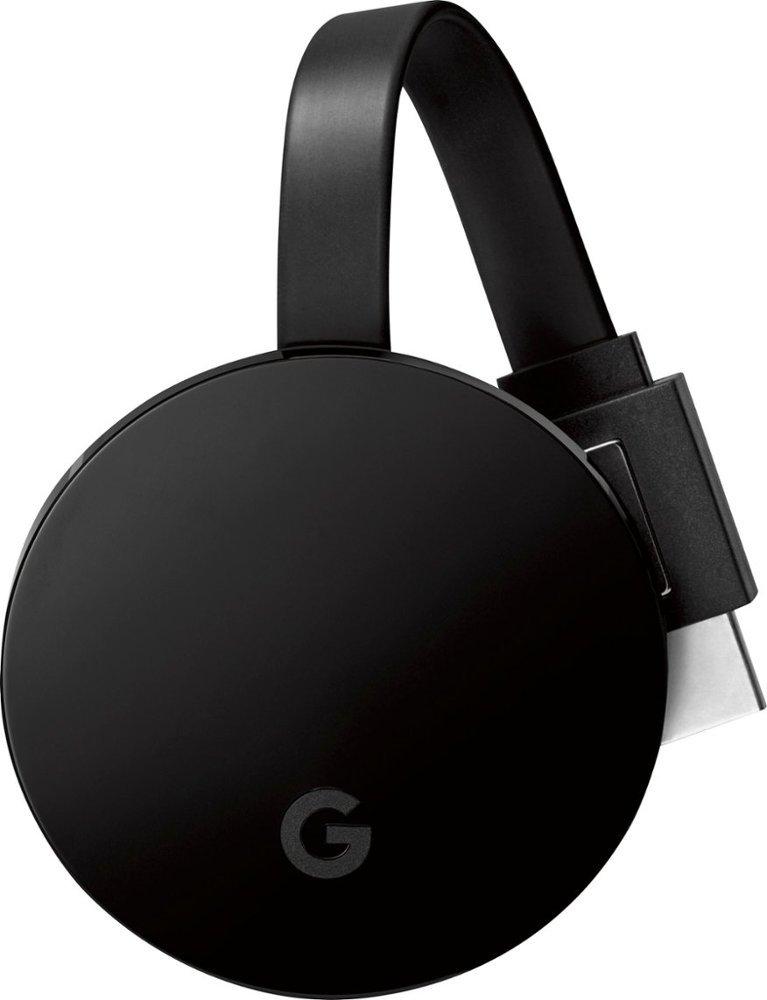 chromecast-ultra-black-render.jpg