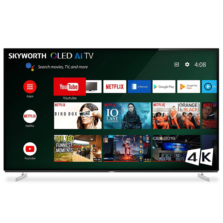skyworth-4k-smart-tv-press.jpg