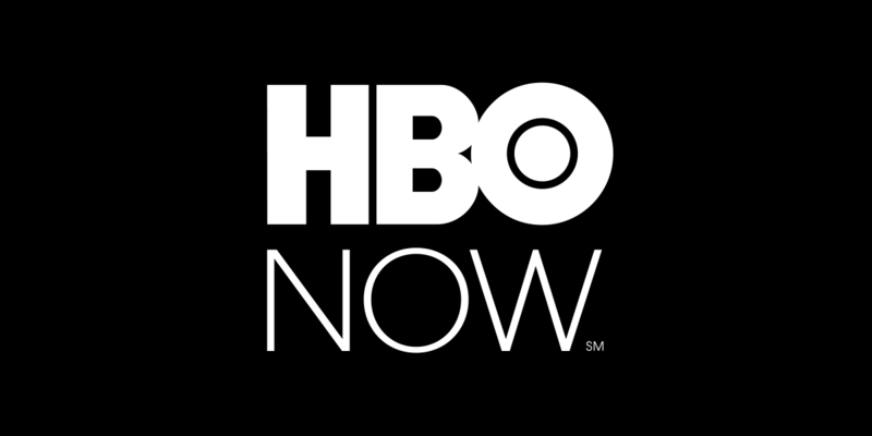 hbo-now-logo.png