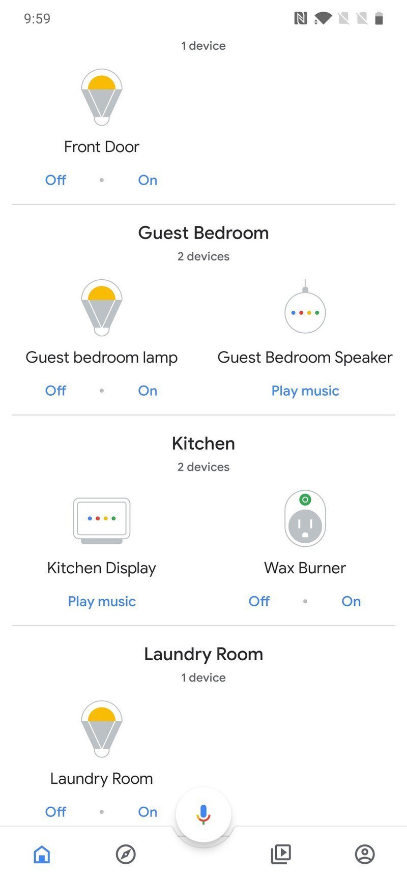 google-home-bluetooth-how-to-2019-2.jpg?