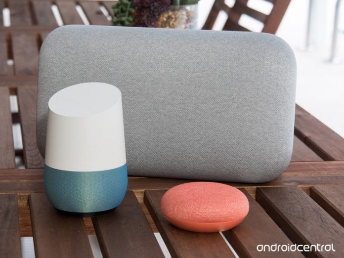 How to get the most out of Google Home using Bluetooth
