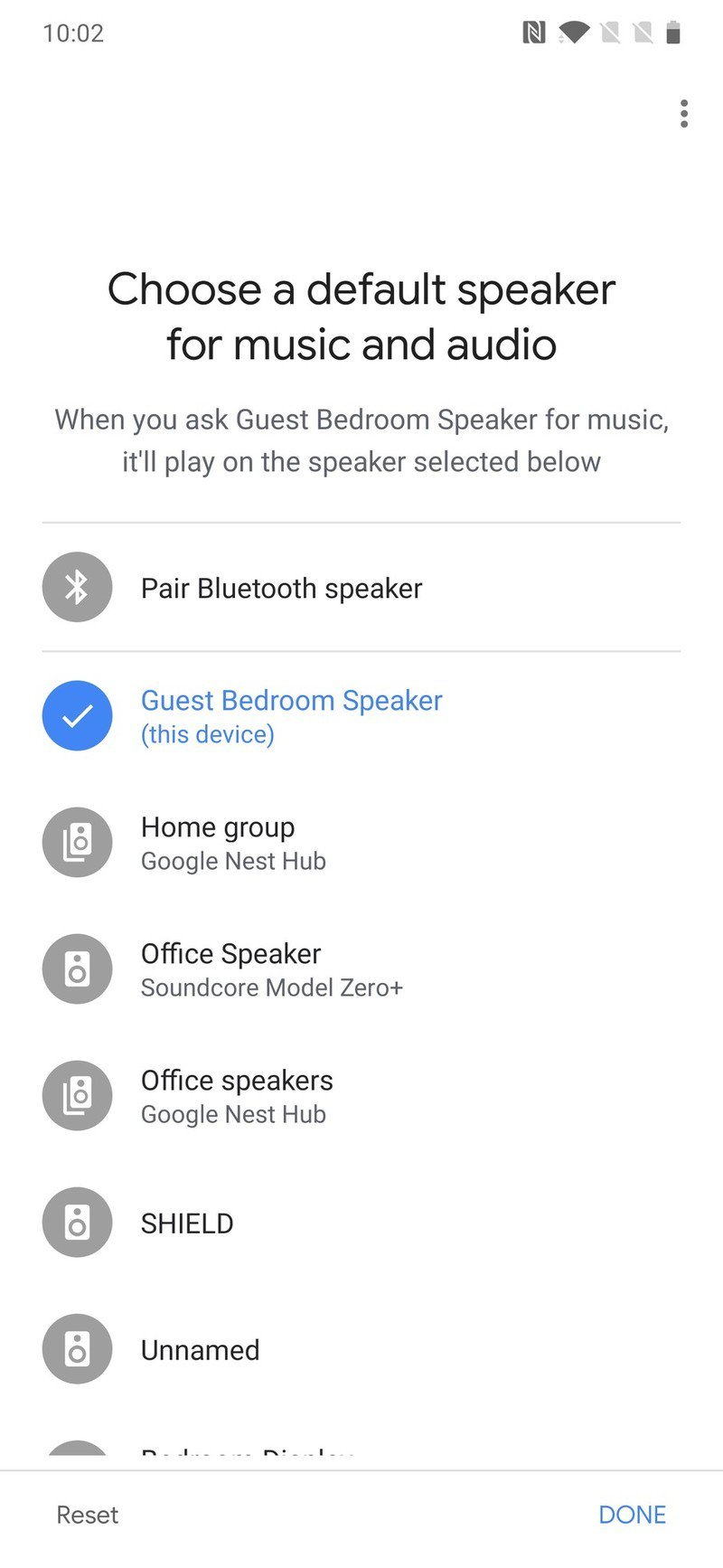 google-home-bluetooth-how-to-2019-5.jpg?