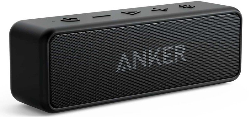 anker-soundcore-2-cropped.jpg?itok=7UFrS